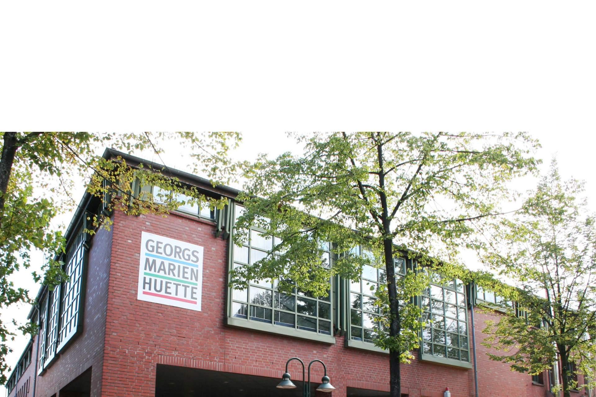 GMH_2014_Banner_Rathaus
