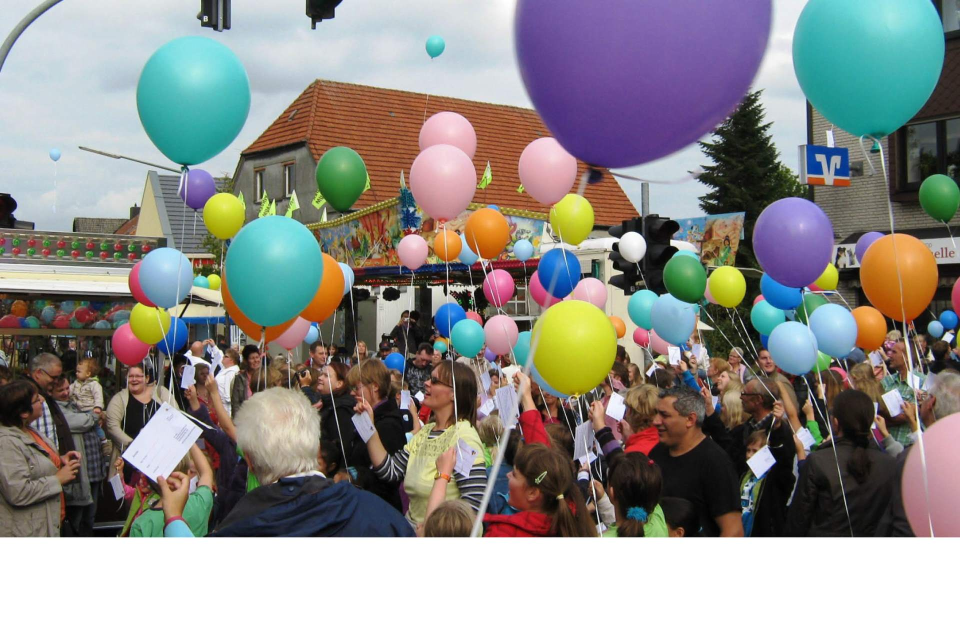 GMH_2014_Banner_Familie