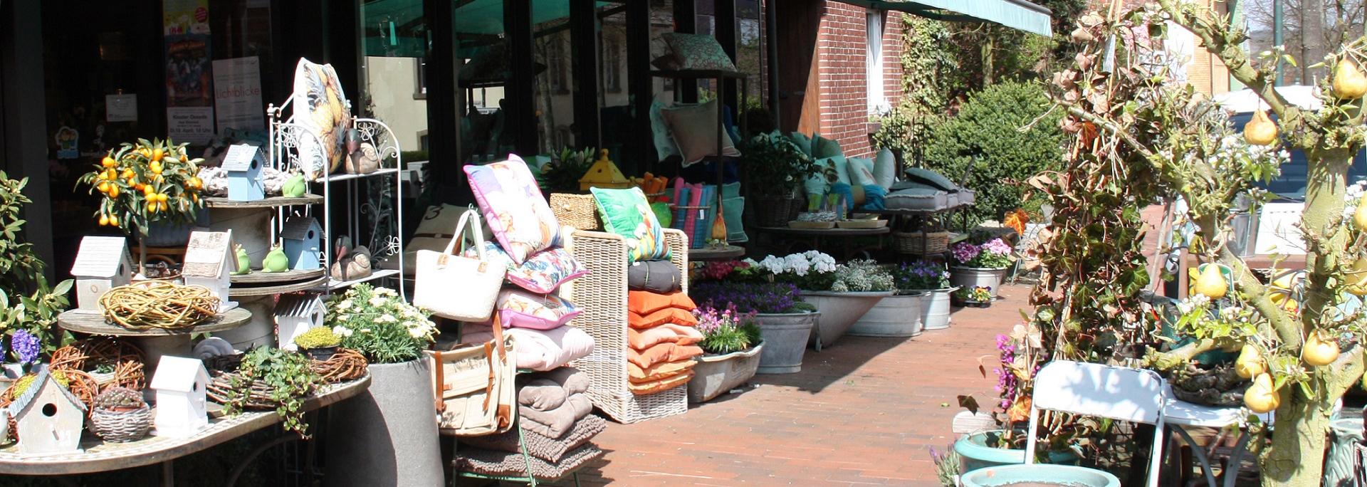 GMH_2014_Banner_Wirtschaft_Einzelhandel