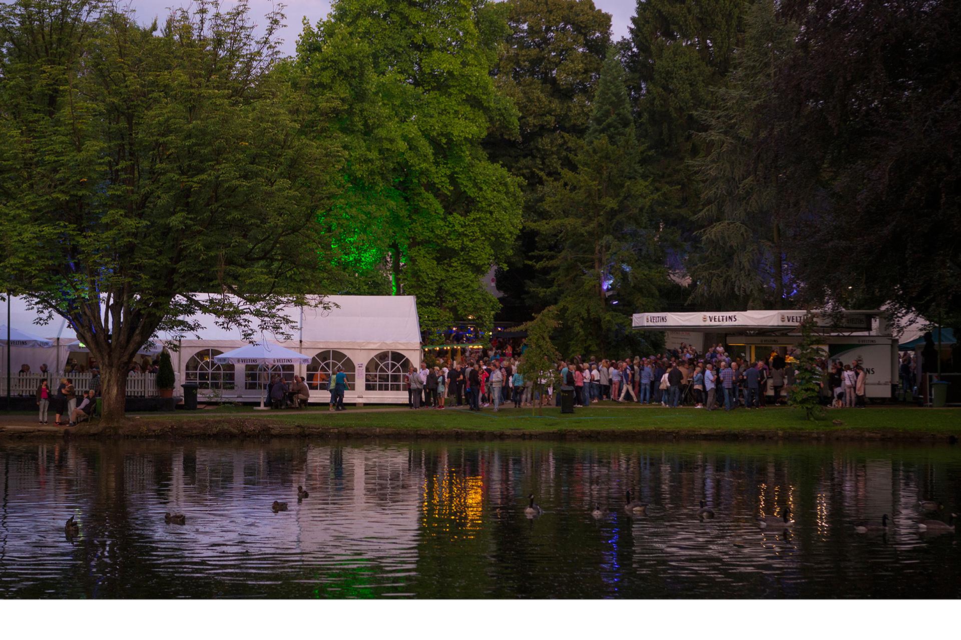 GMH_2014_Banner_Kasinoparksfest