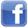 Facebook Logo©SMG