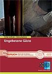 Ungebetene Gäste©Stadt Georgsmarienhütte