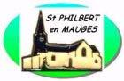 Saint Philbert en Mauges©Stadt Georgsmarienhütte